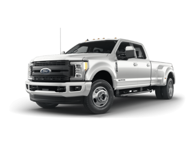 Special Edition 2019 Ford Superduty F-350 Lariat Truck in Brownsville, TX